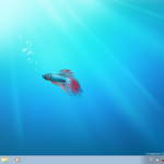 Instalando Windows 7 paso 15