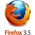 Fiesta de lanzamiento de Firefox 3.5 en León Guanajuato