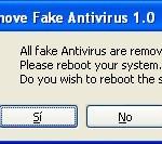 Como eliminar y desinstalar los falsos antivirus (rouges)