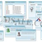 Evita los virus en Windows Live Messenger (MSN) con WLM Safe