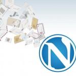 Plugin para enviar Newsletter desde WordPress – MeeNews