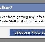 Aplicación para ver las fotos privadas de Facebook