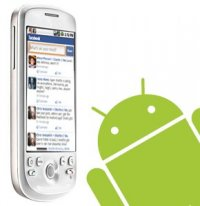 Facebook Mobile para Android