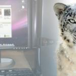 Guía para crear tu propia Hackintosh con Snow Leopard