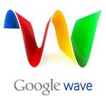 Tutorial de Google Wave
