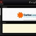 Diseña y crea logotipos gratis en línea
