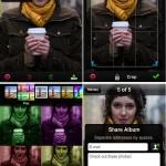Photoshop para tu iPhone o iPod Touch, es gratis