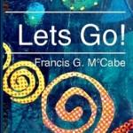 Ya existía un lenguaje de programación llamado Go! antes de que Google tuviera su Go