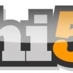 Nuevo diseño y características para Hi5