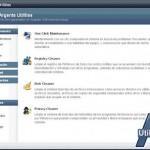 Argente Utilities un software para dar mantenimiento a tu PC