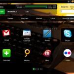 Alternativas al sistema operativo Google Chrome OS