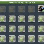 Aplicaciones de pago gratis para iPhone y iPod Touch