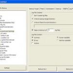 Como respaldar facilmente tus archivos en una memoria USB
