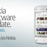 Actualiza facilmente tu teléfono Nokia con Nokia Software Update