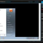Prueba Windows 7 en línea antes de instalarlo
