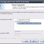Como ver vídeos en HTML 5 con Internet Explorer
