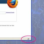 Aprende a pronunciar palabras en inglés en Firefox