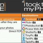 Aplicaciones gratis para tus redes sociales en tu BlackBerry