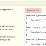 Obten datos CSS con Javascript usando CSSUtilities