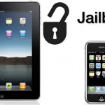 Spirit el nuevo Jailbreak para iPhone, iPod Touch e iPad