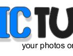Sube fotos y compartelas en Twitter con Pictuit
