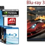 Ver películas 3D en tu computadora con PowerDVD 10
