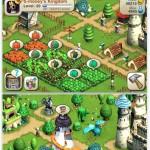 Juega a la granjita desde tu iPhone con We Rule