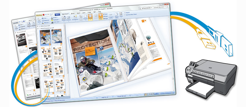 الطباعة priPrinter Professional 6.1.1.2302 Beta مصور,بوابة 2013 priPrinter.jpg