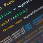 7 cosas simples en PHP que algunas personas encuentran complicadas