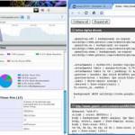 Extensiones de Google Chrome para desarrolladores Web