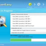 Como actualizar los drivers de Windows fácilmente con DriverEasy
