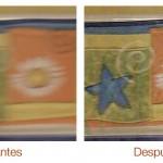 Herramientas para corregir las fotos desenfocadas (enfocar imágenes con software)
