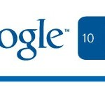 Transmisión en vivo de las charlas del Google I/O
