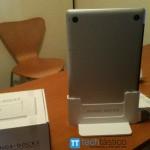 Un Dock para convertir tu MacBook en un Media Center – Henge Docks