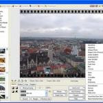 PhotoScape un excelente editor de imágenes gratuito