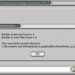 Cómo extraer facilmente las fotos y la música de presentaciones de PowerPoint
