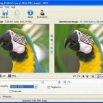 Excelente herramienta para optimizar y comprimir imágenes sin perder calidad – RIOT