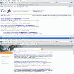 ¿Bing está censurando preguntas acerca de Microsoft? aquí una prueba…