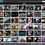 Encuentra los videos más populares de Twitter con Zoofs