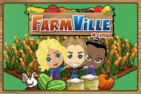 Download farmville for ipad 3 - kdm-service ru