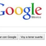 Google actualiza su algoritmo de búsqueda y muchos sitios pierden tráfico