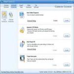 Como reparar Internet Explorer, (cuando abre ventanas inesperadas y se cambia la página de inicio)