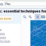Descarga libros de Google eBooks desde Firefox
