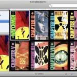 Las mejores aplicaciones para leer Comics desde tu PC o Mac