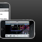 AutoCAD para iPhone y para iPad gratis