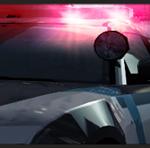 Descargar gratis Need For Speed World