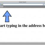 Google Instant para Firefox