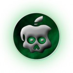 Cómo hacer el Jailbreak a tu iPhone, iPod Touch o iPad usando Greenpois0n