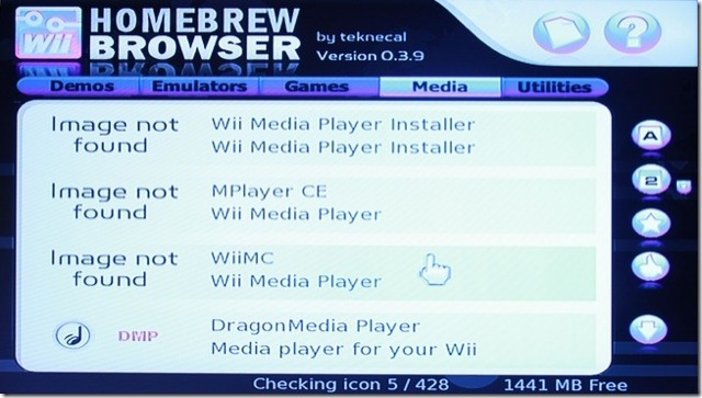 Como instalar HomeBrew Browser en Wii