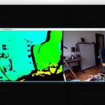 Ya se pueden descargar los Drivers hackeados de la Microsoft Xbox 360 Kinect